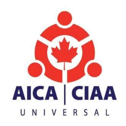 AICA UNIVERSELLE